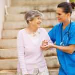 First Things to Know as a New Caregiver for Someone with PD
