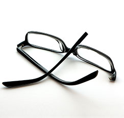 Image result for broken glasses