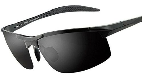 599457597c 11 Best Polarized Sunglasses For Men  Be Protected And Stylish - AW2K