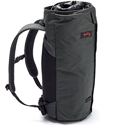 Henty Wingman Backpack