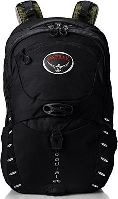 Osprey Packs Radial 26 Daypack