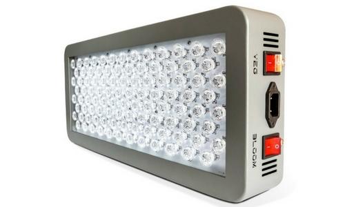 Advanced Platinum Series P300 12-band LED Grow Light