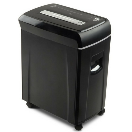 Aurora High-Security Micro-Cut Shredder