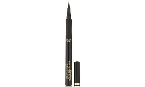 L'Oréal Paris Infallible Super Slim Liquid Eyeliner