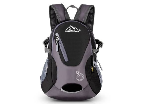 Sunhiker Small Cycling Hiking Backpack
