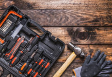 Best Tool Boxes And Bags