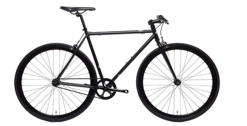 State Bicycle Fixed Gear