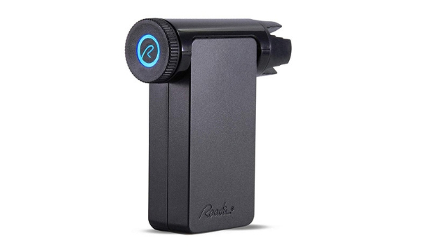 Roadie 2 Automatic Smart Tuner