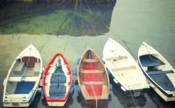 best dock lines