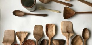 best wood spoons